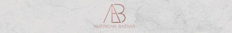 American Bazaar Banner 2020