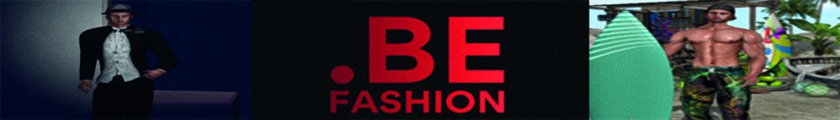 Dot-BE Fashion