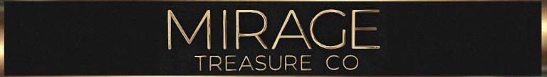 Mirage Treasure Co