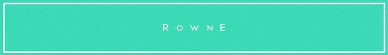 Rowne