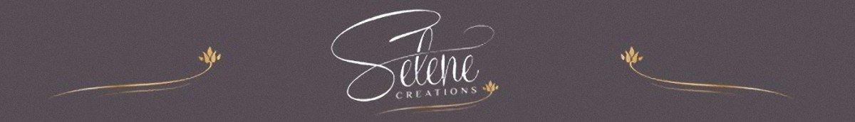 Selene Creations