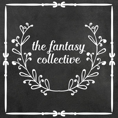 The Fantasy Collective