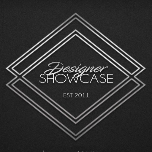 Designer Showcase 9th Anniversary - January 2020