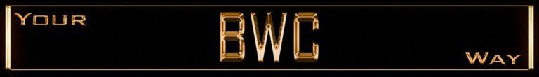 BWC Banner