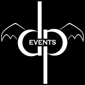 DP Events Logo 2019