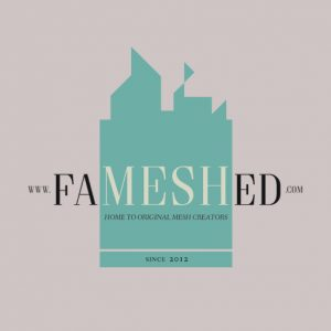 FAMESHED-LOGO