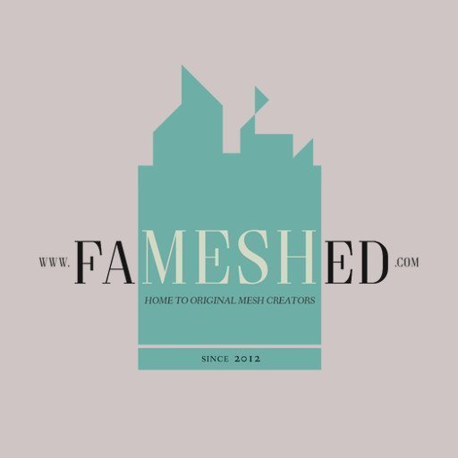 FaMESHed - July 2019