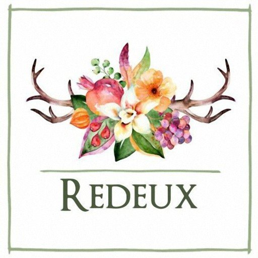 REDEUX Event - August 2019