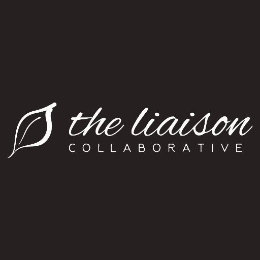 The Liaison Collaborative! - July 2019