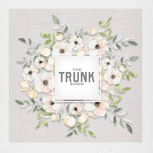 the-trunk-show