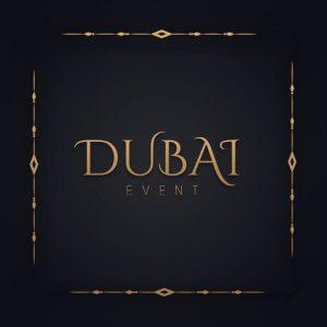 Dubai-Event