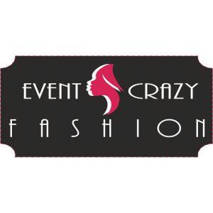 Event Crazy Fashion