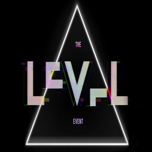 The LEVEL Event - August / September 2019