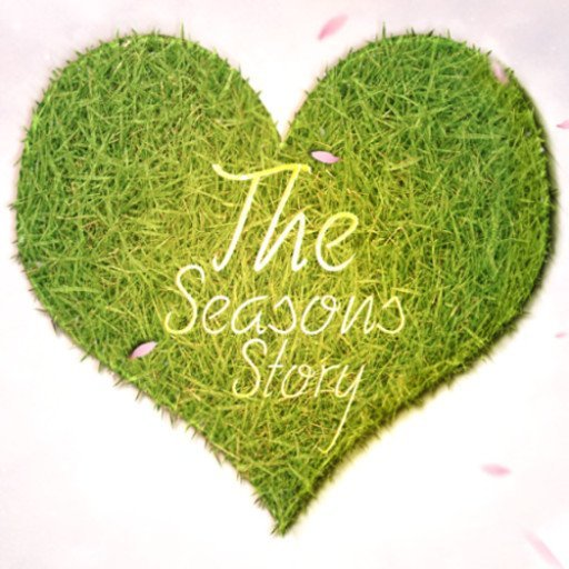 The Seasons Story Summer - July 2019