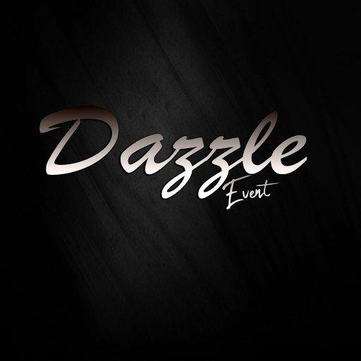 Dazzle Logo 2018