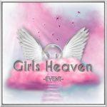 Girls Heaven EVENT LOGO - 2020