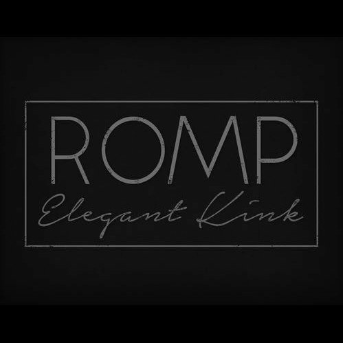 ROMP Event - August 2019