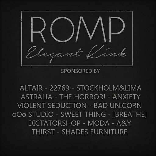 ROMP-august2018