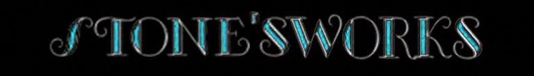 Stone'sWorks