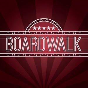 Boardwalk Logo 2018
