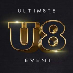 ULTIM8TE Event