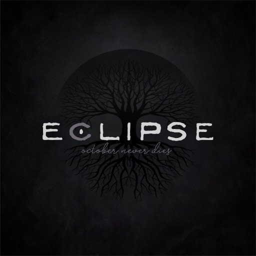 ECLIPSE Event - December 2019