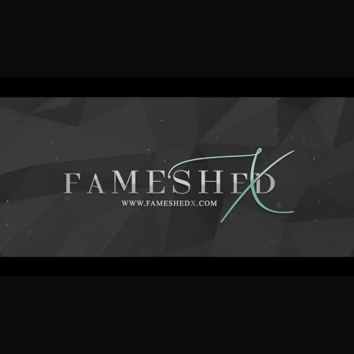 FaMESHed X - October / November 2019