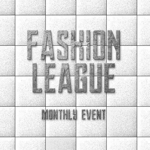 Fashon League Event