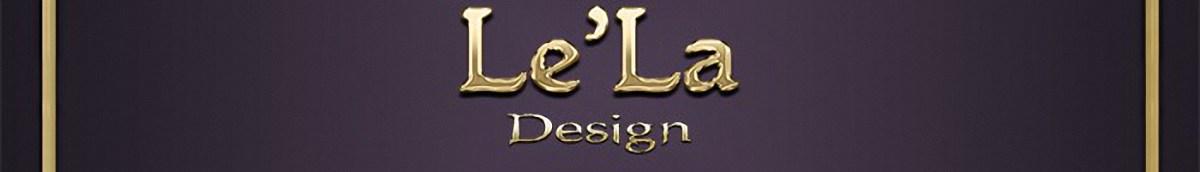 Le La Design