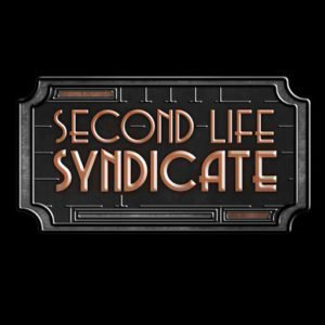 SL Syndicate LOGO 2019
