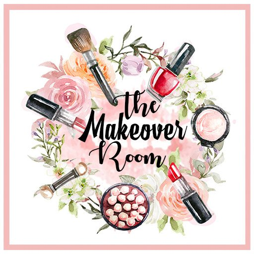 The Makeover Room - April 2020