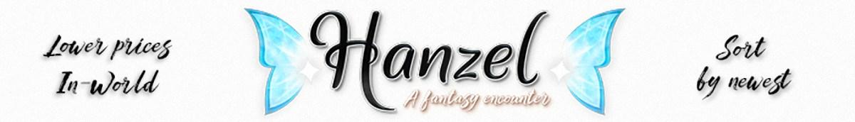 Hanzel Banner 2020