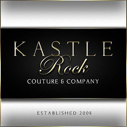Kastle Rock Events