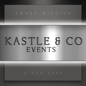 Kastle and Co Events