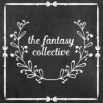 The Fantasy Collective