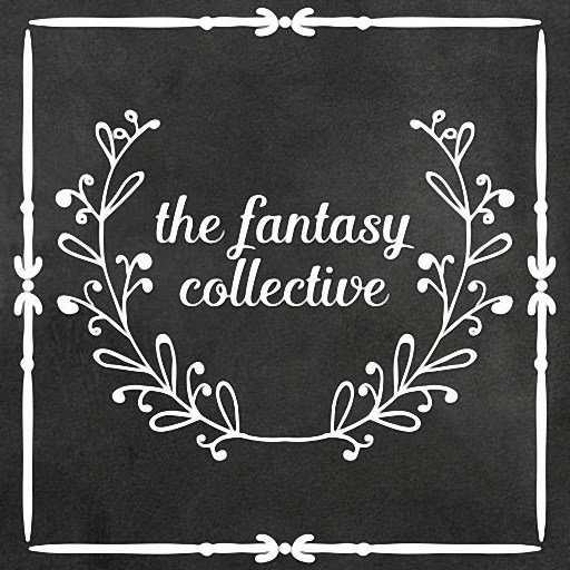 The Fantasy Collective - August 2019