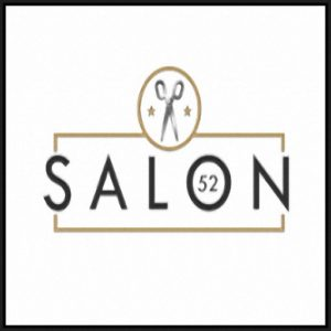 Salon 52 2019