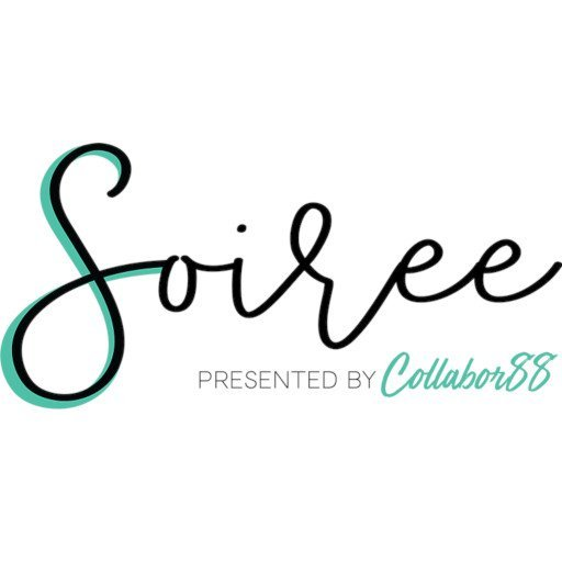 SOIREE - June / July 2019