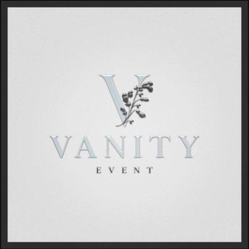 Vanity Event 2019