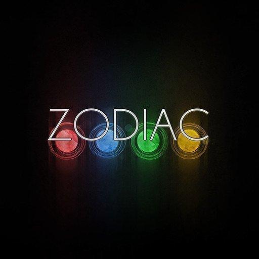 Zodiac Event