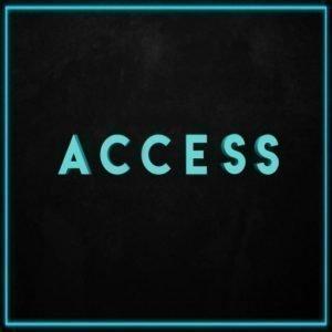 ACCESS Logo2019