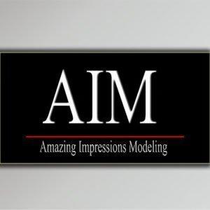 Amazing Impressions Modeling