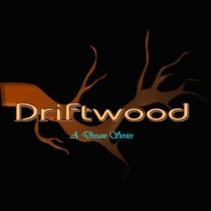 Driftwood Event Logo