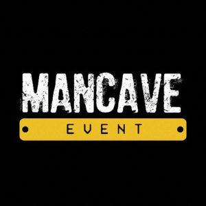 MANCAVE Event