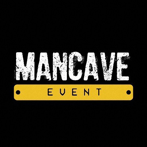 MANCAVE Event - July 2019