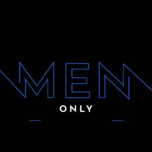 Men Only Monthly 2019