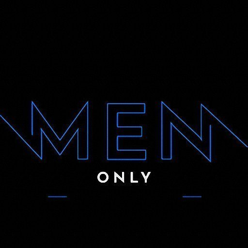 MEN ONLY MONTHLY - May / June 2020