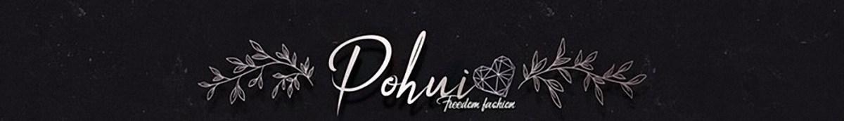 PO HUI Banner