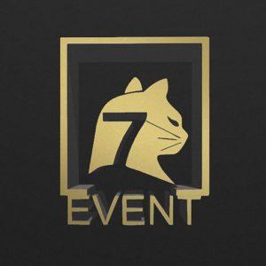 The Seven Event