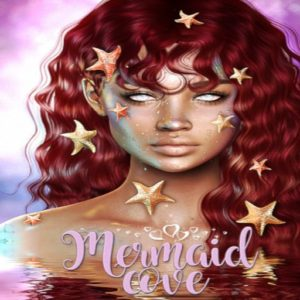 Mermaid Cove - 2019